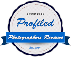 Photographers Reviews