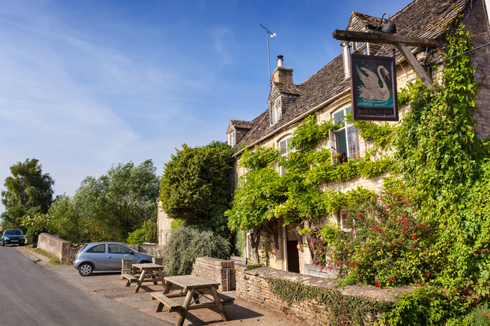 4471 174076761255def52cb12e1 - THE MOST BEAUTIFUL ENGLISH VILLAGES PICTURES STUNNING ENGLISH COUNTRY TOWNS IMAGES